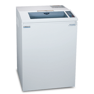 Formax No Add-on Formax FD 8500HS High Security Office Shredder FD 8500HS-1