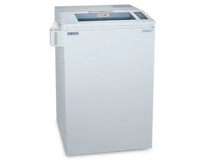 Formax No Add-on Formax FD 8652CC OnSite  AutoOiler Shredder FD 8652CC