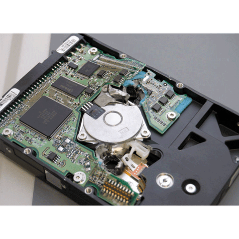 Image of Formax No Add-on Formax FD 87HD Hard Drive Punch FD 87HD