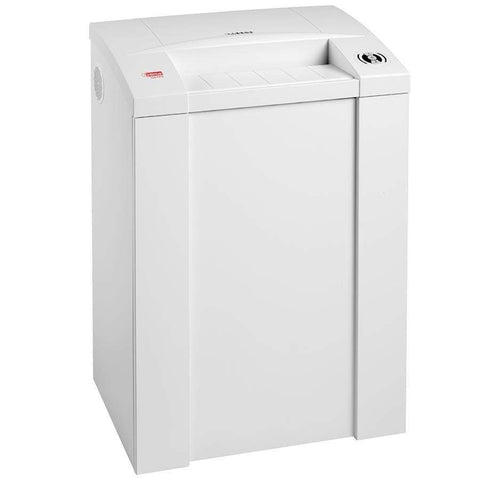 Image of Intimus Intimus 225354S1 Pro 70 RX Cross-Cut Paper Shredder 225354S1