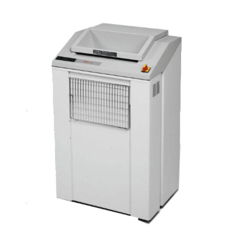 Intimus Intimus 648104 200 CP5 Office Shredder 648104