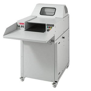 Intimus Intimus 699934 14.87 Series Large Capacity Industrial Shredders 699934