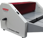 Image of MBM Copy of MBM GoCrease 3000 CREASERS BO0650