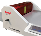 Image of MBM Copy of MBM GoCrease 4000 CREASERS BO0651