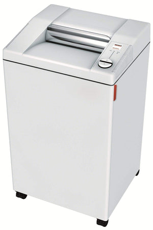 MBM MBM 3104 Strip-Cut DESTROYIT Centralized Paper Shredders DSH0314L-3104 strip-cut