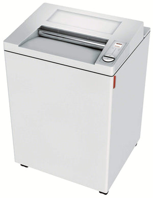 MBM MBM 3804 Strip-Cut DESTROYIT Centralized Paper Shredders DSH0321L-3804 strip-cut