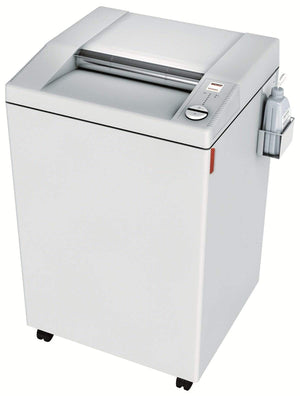MBM MBM 4005 Strip-Cut DESTROYIT Centralized Paper Shredders DSH0500L-4005 strip-cut