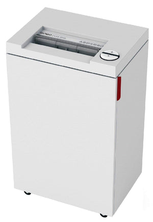 MBM MBM DSH0069- 2465 Cross-Cut DESTROYIT Deskside Paper Shredders DSH0069-2465 cross-cut