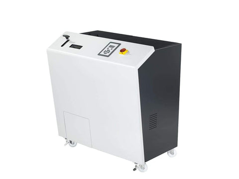 Proton Proton 104 Multimedia Shredder PDS-88