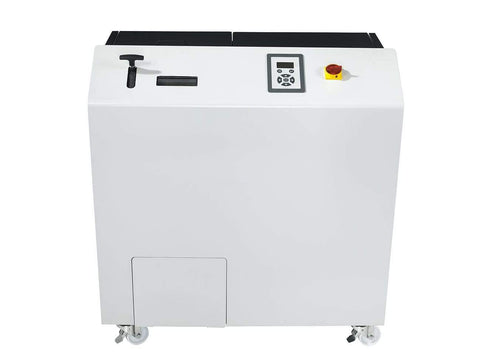 Proton Proton 104 Multimedia Shredder Proton 104