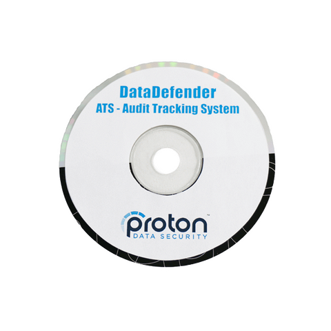 Proton DD-ATS DataDefender Automatic Tracking System