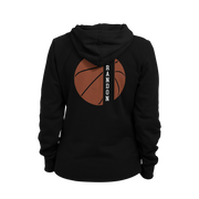 Basketball Brother Men's Hoodie