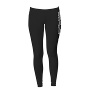 Realtor Ladies' Cotton/Spandex Legging