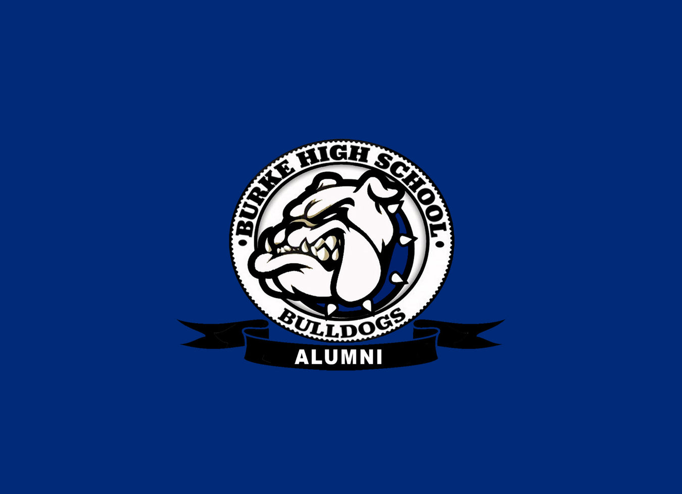 Burke High School Alumni Spirit Store