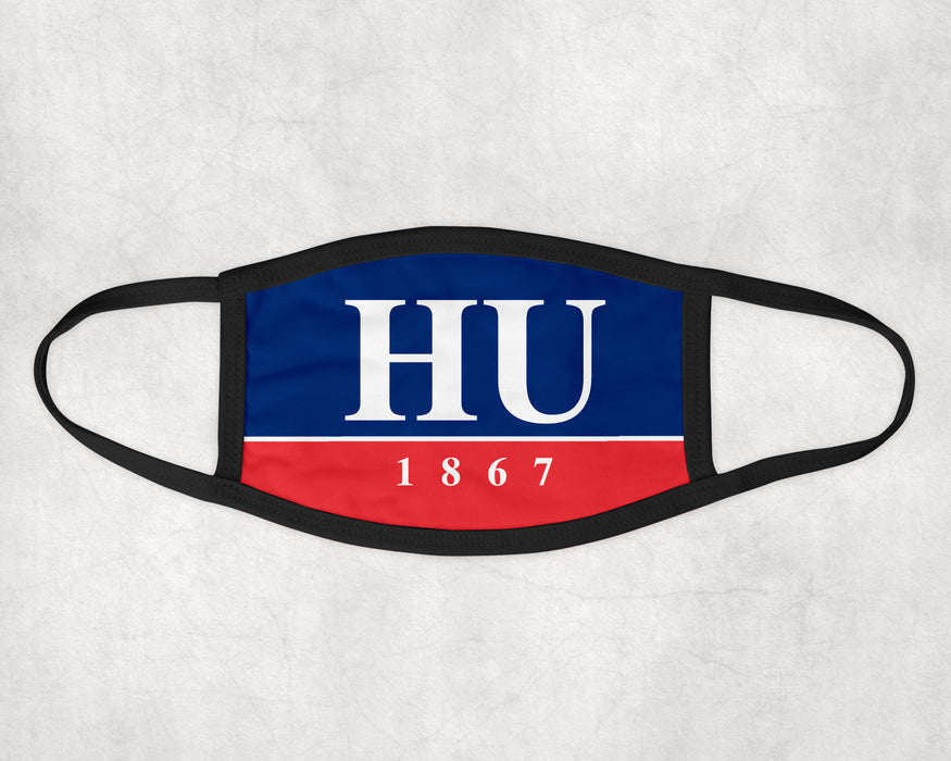 College/University - 1867 (Howard University)