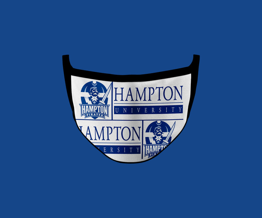 College/University - Home By The Sea (Hampton University)
