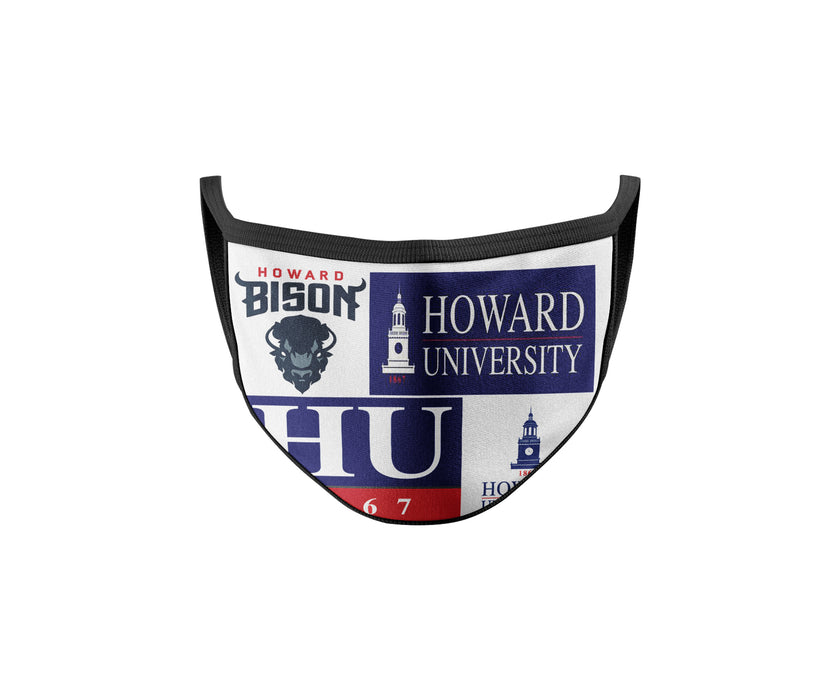 College/University - Bison Behavior (Howard University)