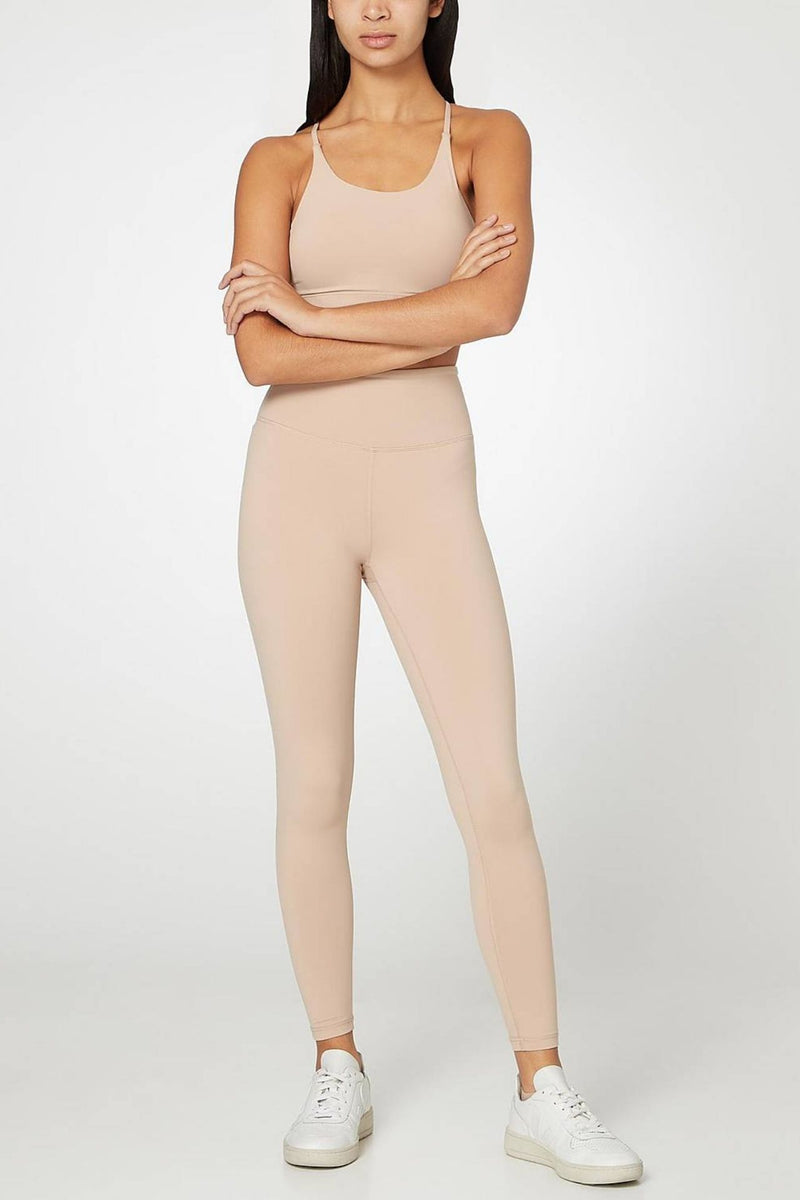 ADA LEGGING - HIGH RISE 7/8