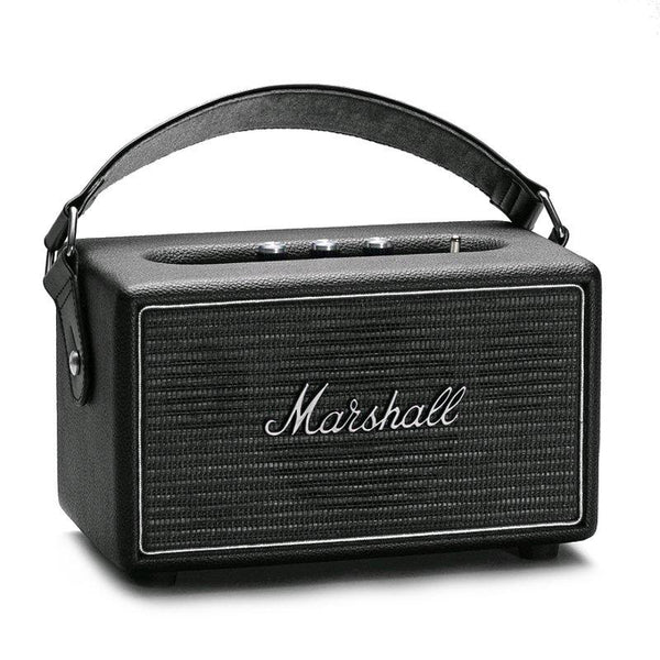 Marshall Kilburn Steel, Headphones, Marshall, ASH Asia