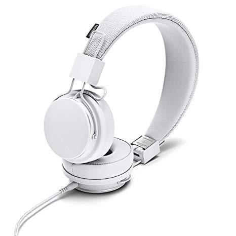 PLATTAN 2 - True White, Headphones, Urbanears, ASH Asia
