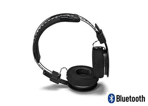 ACTIVE: HELLAS - BLACK BELT, Headphones, Urbanears, ASH Asia