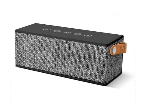 ROCKBOX Brick - Concrete, Speakers, Fresh 'n Rebel, ASH Asia
