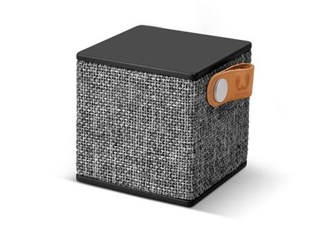ROCKBOX CUBE - CONCRETE, Speakers, Fresh 'n Rebel, ASH Asia