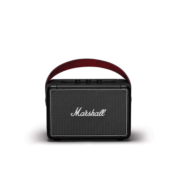 Kilburn II Black [Exclusive for Siam@Siam employees ], Speakers, Marshall, ASH Asia
