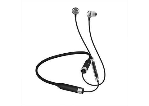 MA650 Wireless, Headphones, RHA, ASH Asia