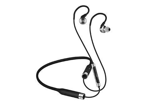 MA750 Wireless, Headphones, RHA, ASH Asia