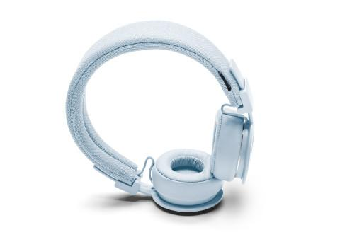 PLATTAN ADV WIRELESS - SNOW BLUE, Headphones, Urbanears, ASH Asia