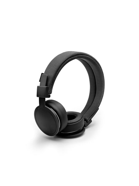 Plattan ADV Wireless - BLACK, Headphones, Urbanears, ASH Asia