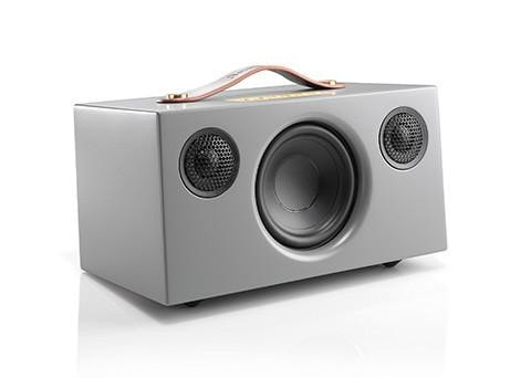 ADDON T5 - GREY, Speakers, Audio Pro, ASH Asia