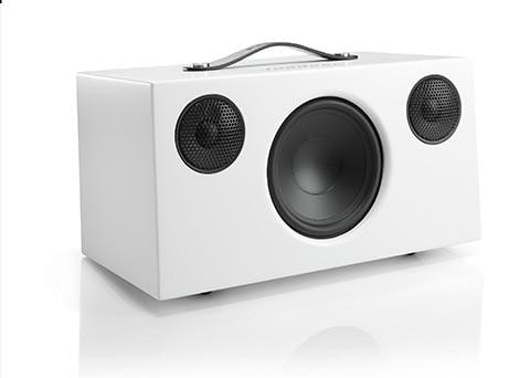 ADDON T10 - WHITE, Speakers, Audio Pro, ASH Asia