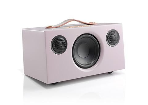 ADDON T5 - PINK, Speakers, Audio Pro, ASH Asia