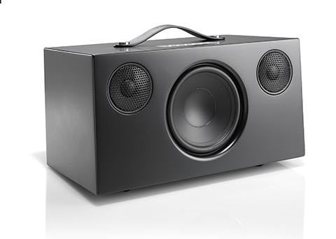 ADDON T10 - BLACK, Speakers, Audio Pro, ASH Asia
