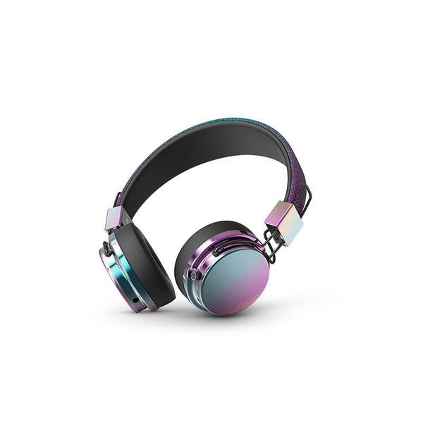 PLATTAN 2 - TOVE LO Edition [Event Exclusive], Headphones, Urbanears, ASH Asia