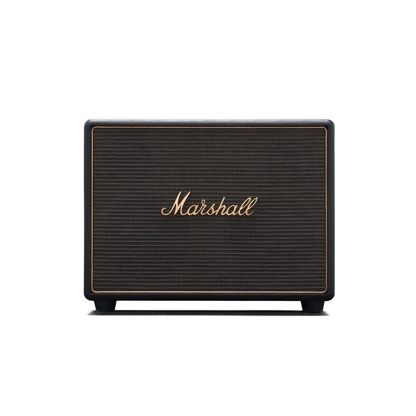 Woburn Multi-room - Black, Speakers, Marshall, ASH Asia