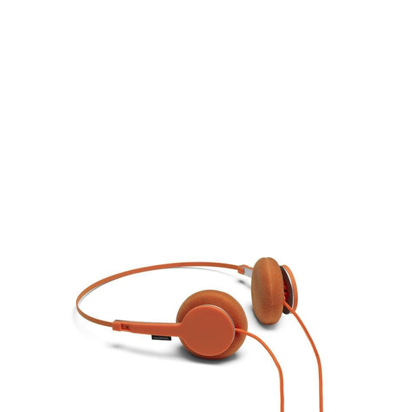URBANEARS: TANTO – RUST, Headphones, House of Holland, ASH Asia