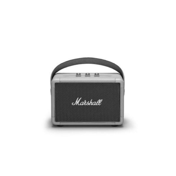 Kilburn II Grey [Exclusive for Siam@Siam employees ], Marshall, Marshall, ASH Asia