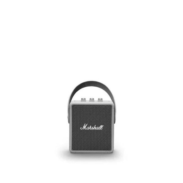 Marshall Stockwell II Grey [Exclusive for Siam@Siam employees ], Marshall, Marshall, ASH Asia