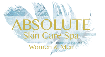 Absolute Skin Care Spa