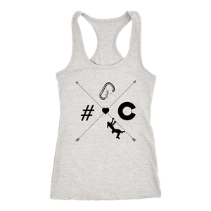 #Colorado Climb (Women's)