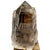 Smokey Quartz Cathederal