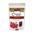 Organic Traditions Organic Pomegranate 100g