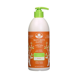 Hope'S Relief Oatmeal Lotion 110g