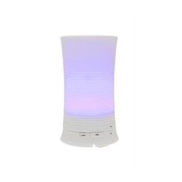 Absolute Aromas - Absolute Aromas Aroma Ultrasonic Diffuser