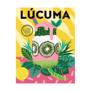 Bonpom Lucuma Magazine Issue 12 1