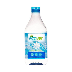 Ecover (Uk) Washing Up Liquid - Camomile & Clementine 950ml