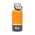 Cheeki Classic Insulated Bottle 400ml